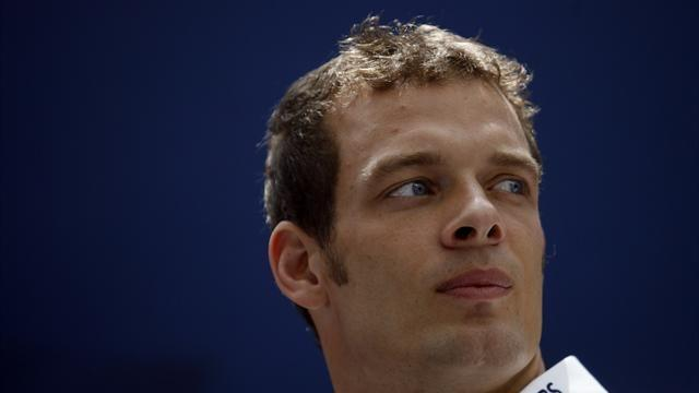 Formula 1 - Wurz: Austria to thrill on F1 return