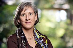 Mary Meeker's 2014 Internet Trends Report image IMG 8772lowres 600x399