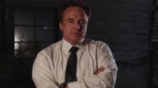 The Cabin In The Woods: Bradley Whitford On The Story