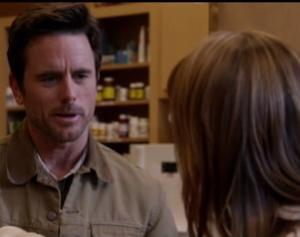 Nashville Sneak Peeks: Deacon Plays Doctor With a New Gal – But Is She Just a Distraction?