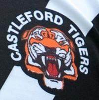 Castleford face a tough match against St Helens on Friday night