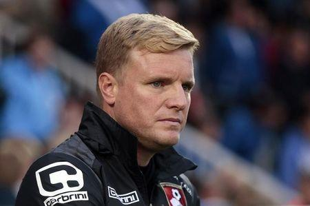 Hartlepool United v AFC Bournemouth - Capital One Cup Second Round