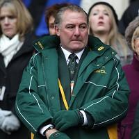 Gary Gold knows his Bath side are going to have to play well to get a result against London Welsh