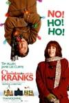 Poster of Christmas with the Kranks