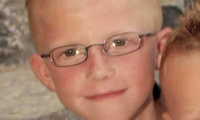 Bolton Boy Missing: Police Appeal For Help