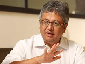 Zaid: Without Chinese support, Malaysia likely bankrupt