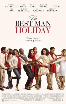 "USA Today Makes Headlines – Unintentionally – With ""Race-Themed"" 'Best Man Holiday' Gaffe"