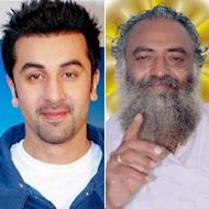 Ranbir Kapoor: ?Asaram Bapu needs to get his head checked?