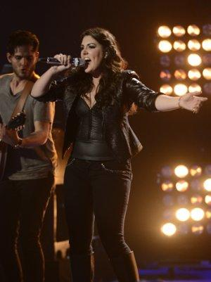 'American Idol' Top 3 Perform: 11 Things You Didn't See on TV