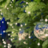 Christmas Tree Fairy Lights Could Slow Down Your Wi-Fi