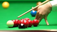 Snooker Feature