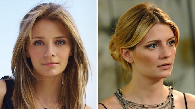 """The OC"": Where Are They Now - Mischa Barton"