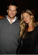 https://media.zenfs.com/en-US/blogs/partner/tom-brady-and-gisele1.jpg