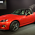 Mazda reveals 25th anniversary edition MX-5 Miata alongside next-gen chassis