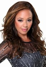 Leah Remini | Photo Credits: Craig Sjodin/ABC