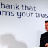RBS CEO MEMO TO STAFF: 'We're approaching a level of normality the bank has not had since before the crisis'