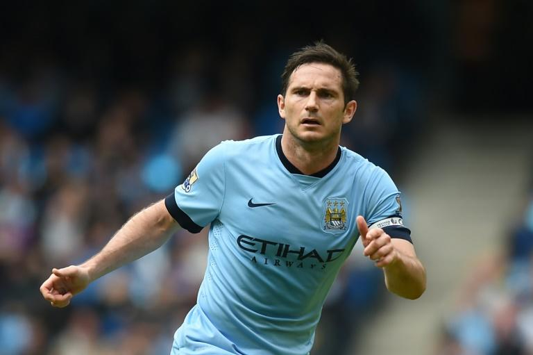 Chelsea legend Frank Lampard's long-awaited Major League Soccer debut didn't go according to plan as the Montreal Impact handed his New York City FC a 3-2 defeat