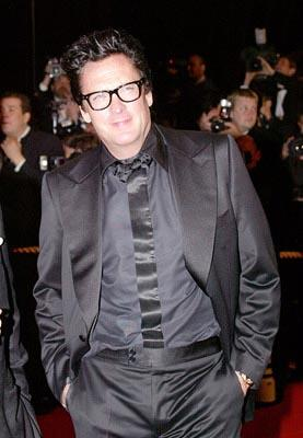 Michael Madsen Kill Bill Vol. 2 premiere Cannes Film Festival - 5/16/2004