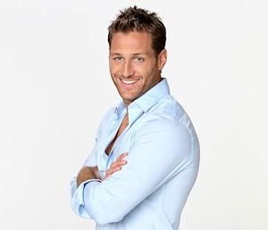 "Juan Pablo Galavis Is ""So Angry"" With Bachelor Producers: ""Major Tension"" After Filming"