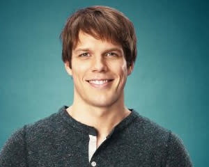 Exclusive: The Office's Jake Lacy Joins CBS Pilot The McCarthys as Gay Son
