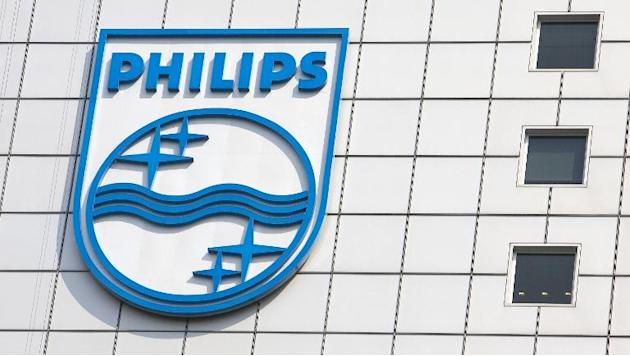 Philips selling a majority stake in its LED and car lighting arm is part of the Dutch electronics giant's broader streamlining move which will eventually see the 120-year-old company transform int
