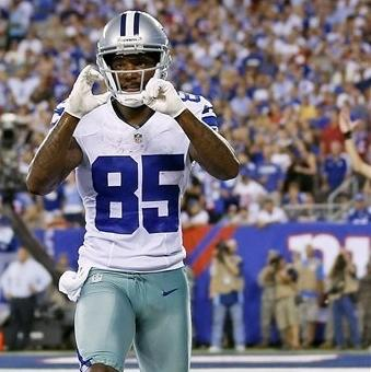Cowboys romp past Giants 24-17 to open season The Associated Press Getty Images Getty Images Getty Images Getty Images Getty Images Getty Images Getty Images Getty Images Getty Images Getty Images Getty Images Getty Images Getty Images Getty Images Getty Images Getty Images Getty Images Getty Images Getty Images Getty Images Getty Images Getty Images Getty Images Getty Images Getty Images Getty Images Getty Images Getty Images Getty Images Getty Images Getty Images Getty Images Getty Images Getty Images Getty Images Getty Images Getty Images Getty Images Getty Images Getty Images Getty Images Getty Images Getty Images Getty Images Getty Images Getty Images Getty Images Getty Images Getty Images Getty Images Getty Images Getty Images Getty Images Getty Images Getty Images Getty Images Getty Images Getty Images Getty Images Getty Images Getty Images Getty Images Getty Images Getty Images Getty Images Getty Images Getty Images Getty Images Getty Images Getty Images Getty Images Getty Images Getty Images Getty Images Getty Images Getty Images Getty Images Getty Images Getty Images Getty Images Getty Images Getty Images Getty Images Getty Images Getty Images Getty Images Getty Images Getty Images Getty Images Getty Images Getty Images Getty Images Getty Images Getty Images Getty Images Getty Images Getty Images Getty Images Getty Images Getty Images Getty Images Getty Images Getty Images Getty Images Getty Images Getty Images Getty Images Getty Images Getty Images Getty Images Getty Images Getty Images Getty Images Getty Images Getty Images Getty Images Getty Images Getty Images Getty Images Getty Images Getty Images Getty Images Getty Images Getty Images Getty Images Getty Images Getty Images Getty Images Getty Images Getty Images Getty Images Getty Images Getty Images Getty Images Getty Images Getty Images Getty Images Getty Images Getty Images Getty Images Getty Images Getty Images Getty Images Getty Images Getty Images Getty Images Getty Images Getty Images Getty Images Getty Images Getty Images Getty Images Getty Images Getty Images Getty Images Getty Images Getty Images Getty Images Getty Images Getty Images Getty Images Getty Images Getty Images Getty Images Getty Images Getty Images Getty Images Getty Images Getty Images Getty Images Getty Images Getty Images Getty Images Getty Images Getty Images Getty Images Getty Images Getty Images Getty Images Getty Images Getty Images Getty Images Getty Images Getty Images Getty Images Getty Images Getty Images Getty Images Getty Images Getty Images Getty Images Getty Images Getty Images Getty Images Getty Images Getty Images Getty Images Getty Images Getty Images Getty Images Getty Images Getty Images Getty Images Getty Images Getty Images Getty Images Getty Images Getty Images Getty Images Getty Images Getty Images Getty Images Getty Images Getty Images Getty Images Getty Images Getty Images Getty Images Getty Images Getty Images Getty Images Getty Images Getty Images Getty Images Getty Images Getty Images Getty Images Getty Images Getty Images Getty Images Getty Images Getty Images Getty Images Getty Images Getty Images Getty Images Getty Images Getty Images Getty Images Getty Images Getty Images Getty Images Getty Images Getty Images Getty Images Getty Images Getty Images Getty Images