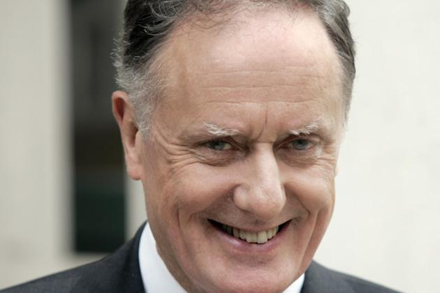 Fine Gael and Labour WILL take part in the Vincent Browne debates* - file-photo-fine-gael-will-not-participate-in-any-of-the-40-constituency-debates-organised-by-tv3s-tonight-with-vincent-browne-3-752x501