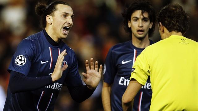 Ligue 1 - Respect and wealth will keep PSG's star rising