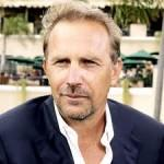 Kevin Costner Pigskin Pic 'Draft Day' Throws The Red Flag, R Rating Overturned On Further Review