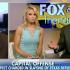 Elisabeth Hasselbeck Wonders Why #BlackLivesMatter Isn't Labeled a Hate Group