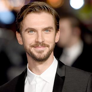 Dan Stevens in Talks to Play the Beast Opposite Emma Watson in Disney's 'Beauty and the Beast'