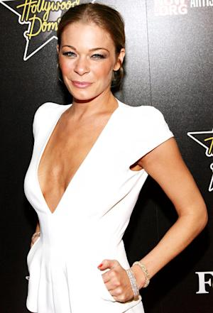"LeAnn Rimes Sues Two Women Over ""Secretly"" Taped Phone Conversation"