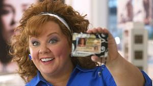 Blizzard May Rain on Box-Office Parade of Melissa McCarthy's 'Identity Thief'
