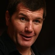 Rob Baxter was delighted to see Exeter make such a strong start to the season