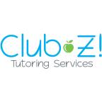 Club Z! In-Home & Online Tutoring of Chantilly, VA