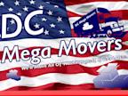 DC Mega Movers