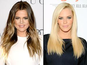 Khloe Kardashian Files for Divorce From Lamar Odom, Jenny McCarthy Reveals She Weighs 136 Pounds: Top 5 Stories