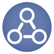Facebook Graph Search: Is It The Future of SEO? image facebook graph search1