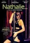 Poster of Nathalie...