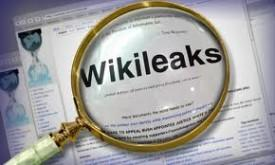 UPDATE: Participant Media Joins DreamWorks For WikiLeaks Movie 'The Fifth Estate'