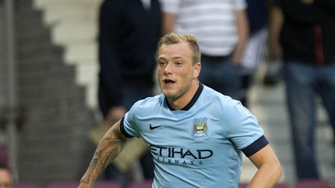 Scottish Premiership - Celtic cleared to sign Guidetti