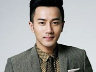 Hawick Lau denies buying new apartment for his wife