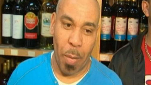 Powerball Jackpot: Winner Validates $338M Ticket Sold at Passaic, NJ, Liquor Store
