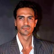 Arjun Rampal: ?Sexual harassment is rampant but no one talks about it?