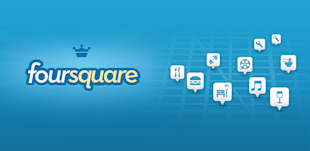 Best Practices for FourSquare Marketing and Lead Generation image Best Practices for FourSquare Marketing and Lead Generation