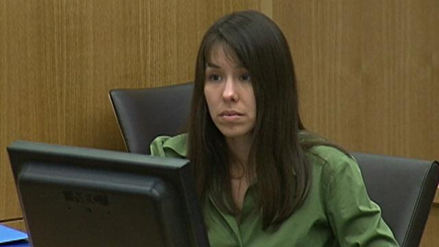 Prosecutor: Arias Used Sex to Lure Ex-Beau to Death