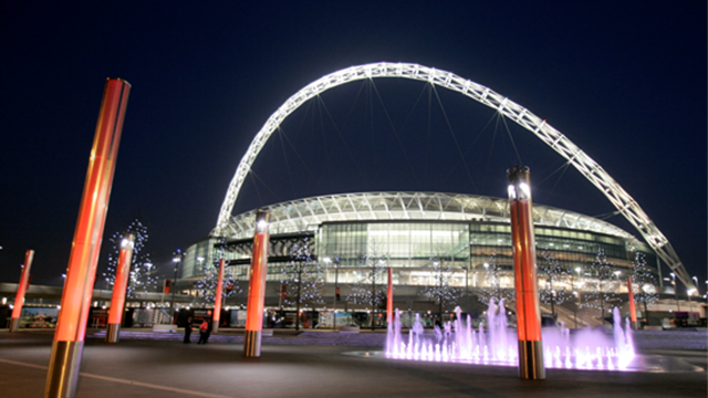 FA want Wembley as Euro 2020 final venue