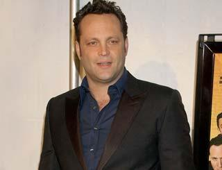 pst Vince Vaughn Comedy Show