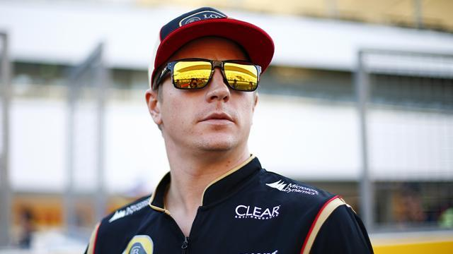 Formula 1 - India preview quotes: Lotus