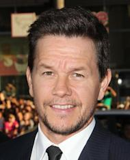 Mark Wahlberg banned from watching the Super Bowl at home